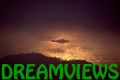 DREAMVIEWS